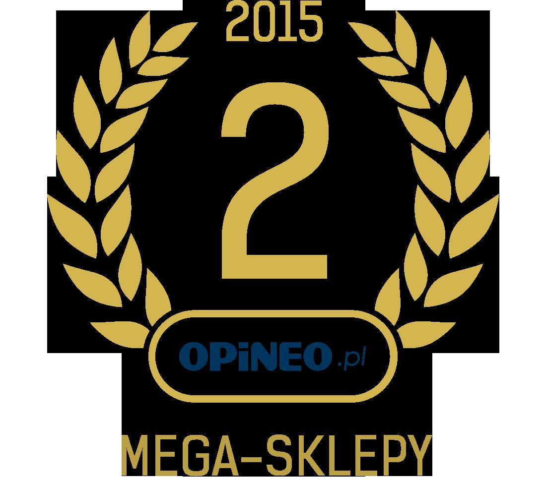Opieno - 2014